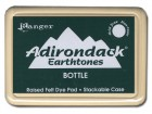 Ranger Adirondack Earthtones Bottle