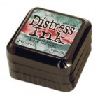 Ranger Tim Holtz Wnter 2011 Seasonal Distress Ink Trio