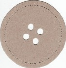 The Chipboard Store Button