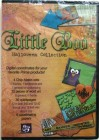 Prima Hybrid CD Little Boo