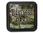 Ranger Tim Holtz Forest Moss Distress Pad