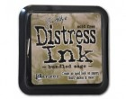 Ranger Tim Holtz Bundled Sage Distress Pad