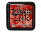 Ranger Tim Holtz Barn Door Distress Pad