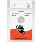Glue Dots Craft Micro Dots 1/2""