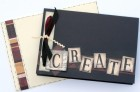 Scraptique Create & Explore Card Kit