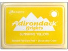 Ranger Adirondack Brights Sunshine Yellow
