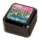 Ranger Tim Holtz Summer 2012 Seasonal Distress Ink Trio