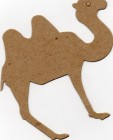 The Chipboard Store Camel