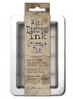 Tim Holtz Distress Ink Mni Tin