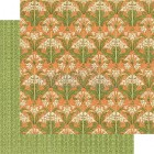 Graphis 45 Artisan Style 12 x 12 Natural Beauty