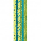 Imagination Project Dig It Cotton Art Tape