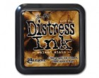 Ranger Tim Holtz Walnut Stain Distress Pad