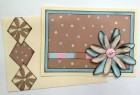 Shabby Chic Card Kit