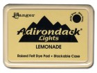 Ranger Adirondack Lights Lemonade