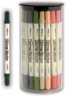 Ranger Tim Holtz Set of 37 Distress Markers