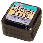 Ranger Tim Holtz Spring 2012 Seasonal Distress Ink