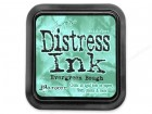 Tim Holtz Evergreen Bough Distress Pad