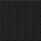 Black Paper Teresa Collins Timeless Black Flocked