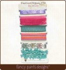 Fancy Pants Designs Daydreams Ribbon