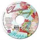 Prima Christmas Fancy Digital CD