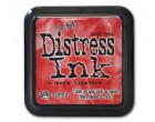 Worn Lipstick Ink Ranger Tim Holtz Worn Lipstick Distress Pad