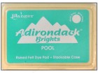 Ranger Adirondack Brights Pool