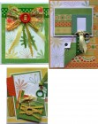 All Occasion Card Kit