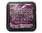 Ranger Tim Holtz Dusty Concord Distress Pad